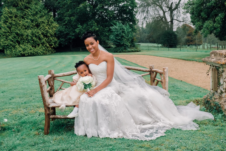 WeddingPhotographyBath7A.JPG
