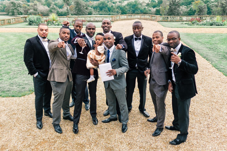 WeddingPhotographyBath8A.JPG