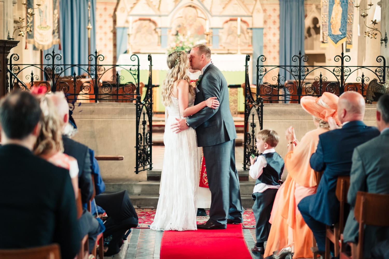 WeddingPhotographyBath9.JPG