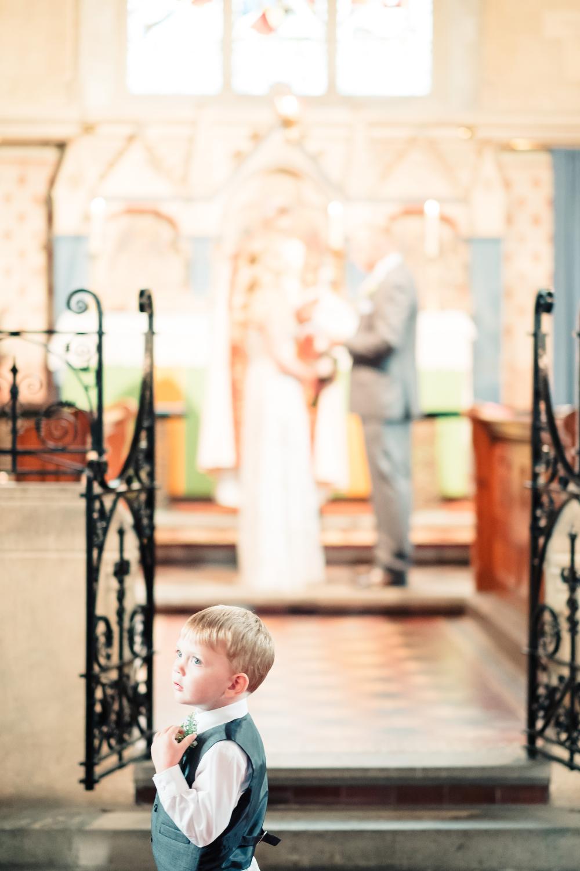 WeddingPhotographyBath12.JPG