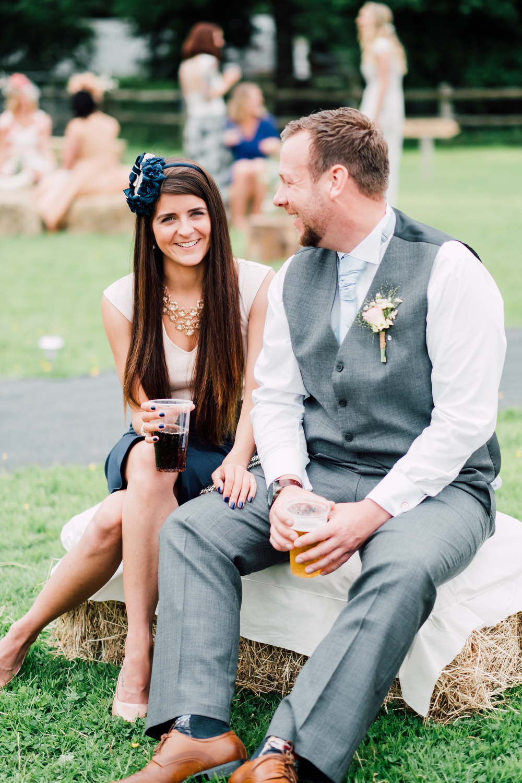 WeddingPhotographyBath19.JPG