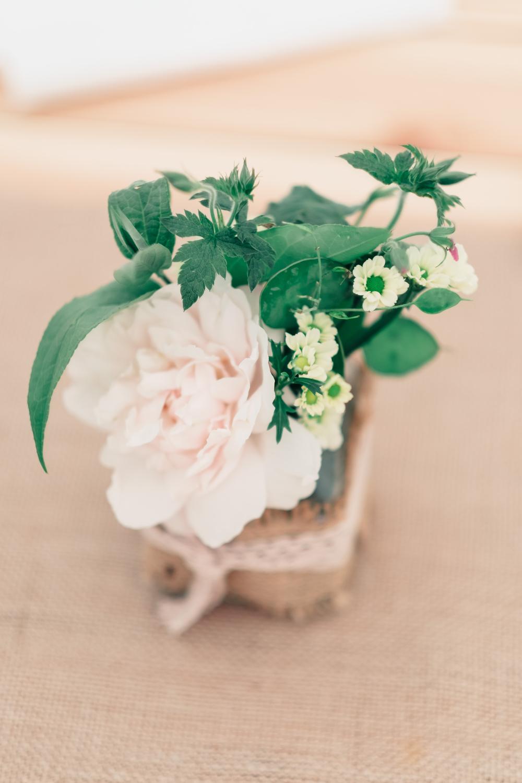 WeddingPhotographyBath29.JPG