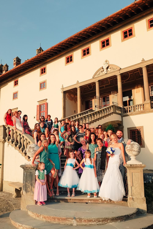 WeddingPhotographyBathandSomerset-thefxworks1.JPG