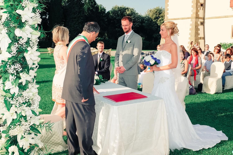 WeddingPhotographyBathandSomerset-thefxworks3.JPG