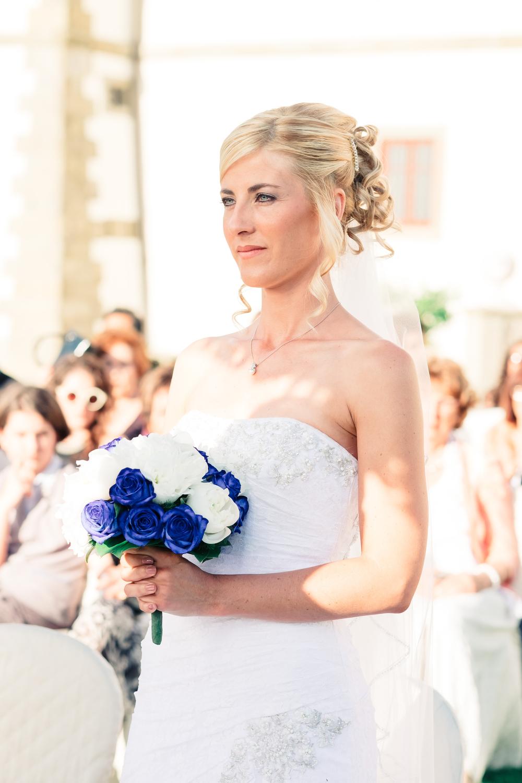 WeddingPhotographyBathandSomerset-thefxworks9.JPG