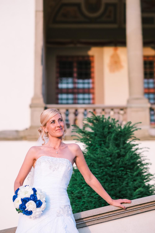 WeddingPhotographyBathandSomerset-thefxworks8.JPG
