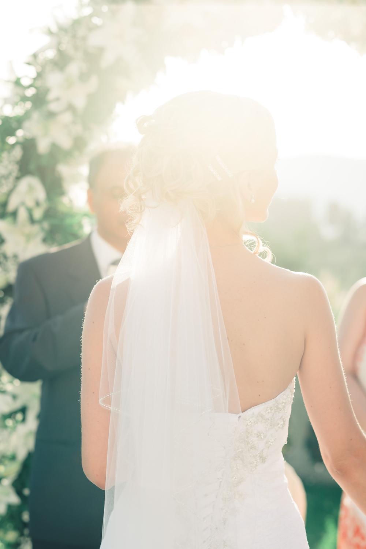 WeddingPhotographyBathandSomerset-thefxworks10.JPG