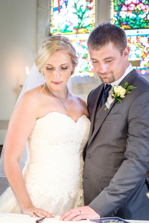 wedding Photographer  - www.thefxworks.co.uk12.JPG