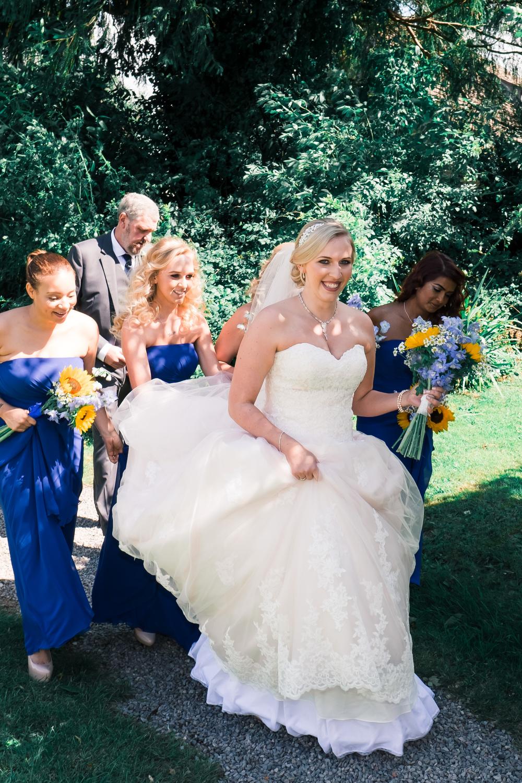 wedding Photographer  - www.thefxworks.co.uk11.JPG