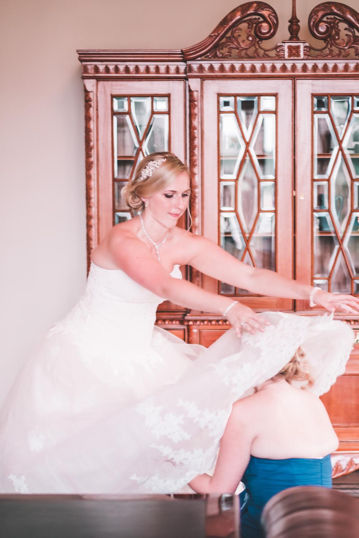 wedding Photographer  - www.thefxworks.co.uk14.JPG