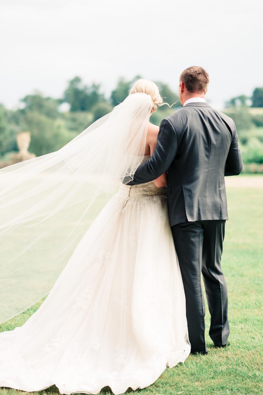 wedding Photographer  - www.thefxworks.co.uk19.JPG
