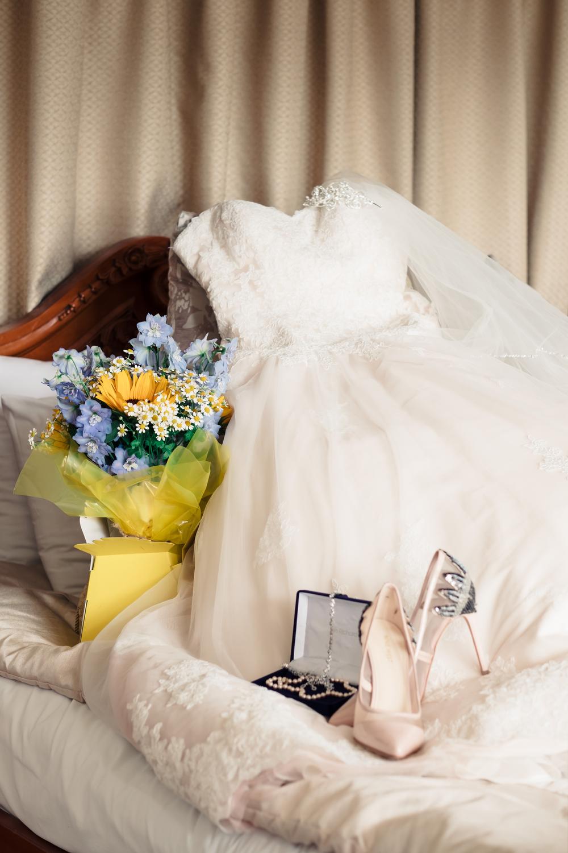wedding Photographer  - www.thefxworks.co.uk18.JPG