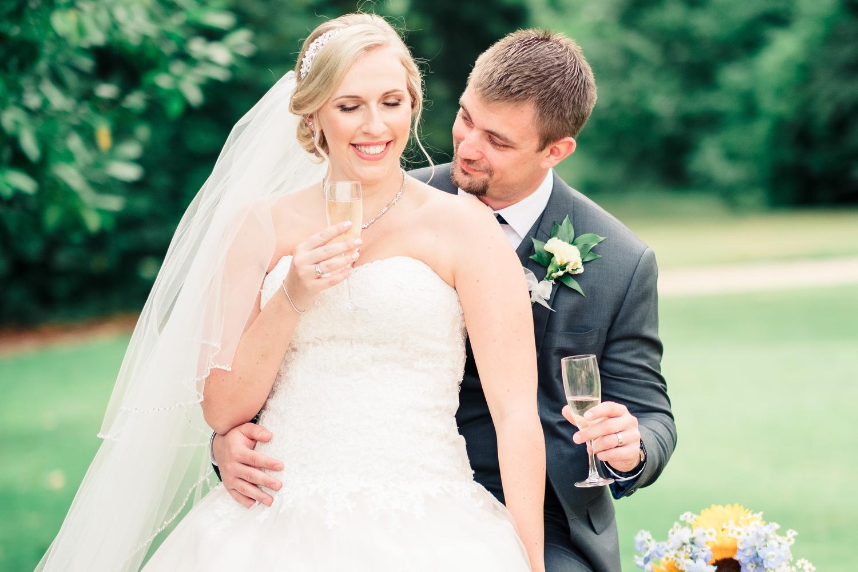 wedding Photographer  - www.thefxworks.co.uk22.JPG