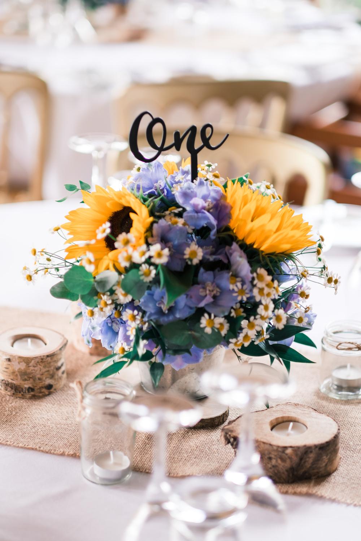 wedding Photographer  - www.thefxworks.co.uk25.JPG