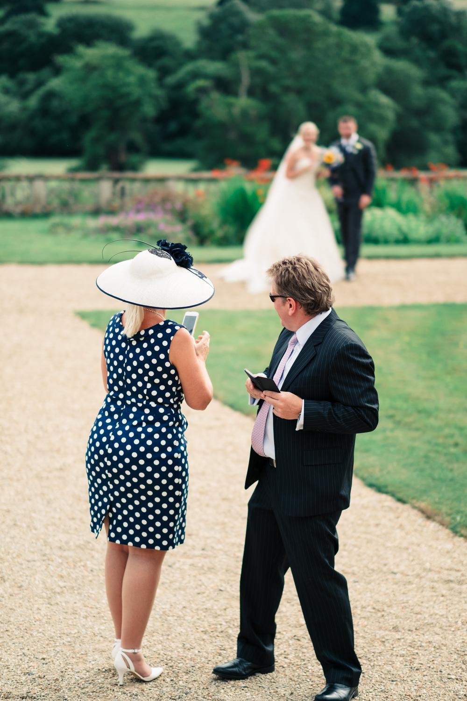 wedding Photographer  - www.thefxworks.co.uk27.JPG