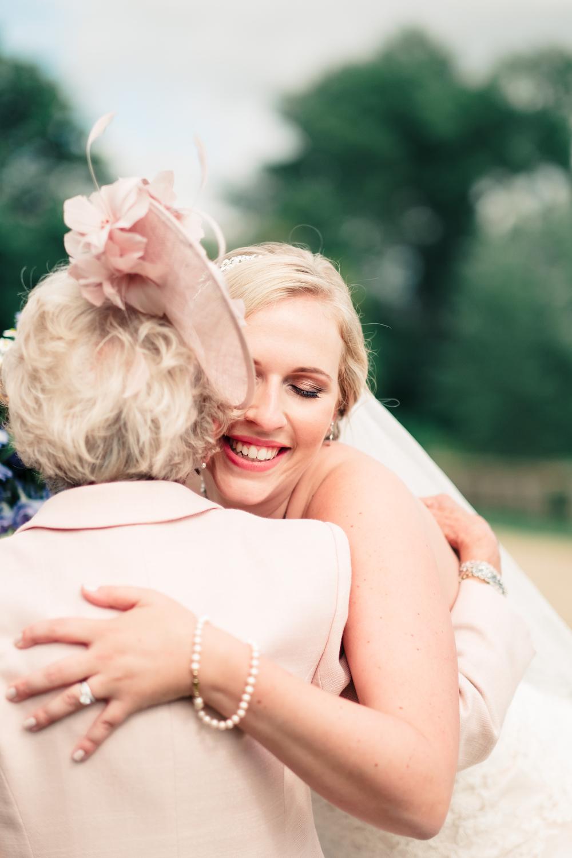 wedding Photographer  - www.thefxworks.co.uk28.JPG