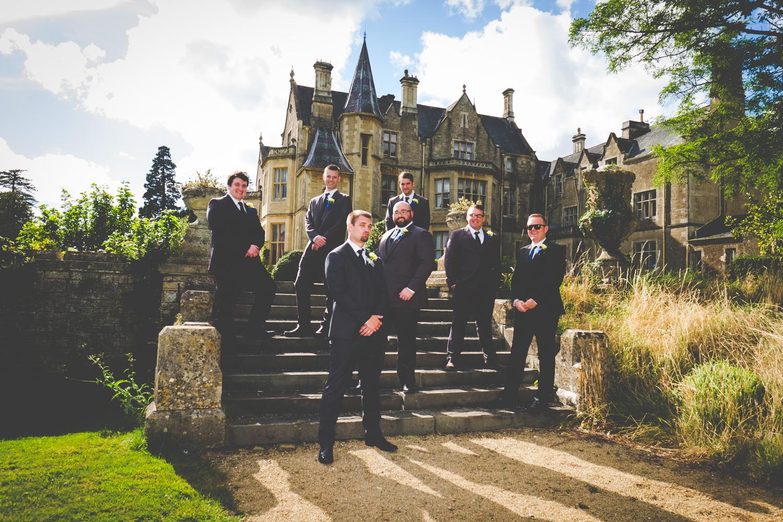 wedding Photographer  - www.thefxworks.co.uk29.JPG