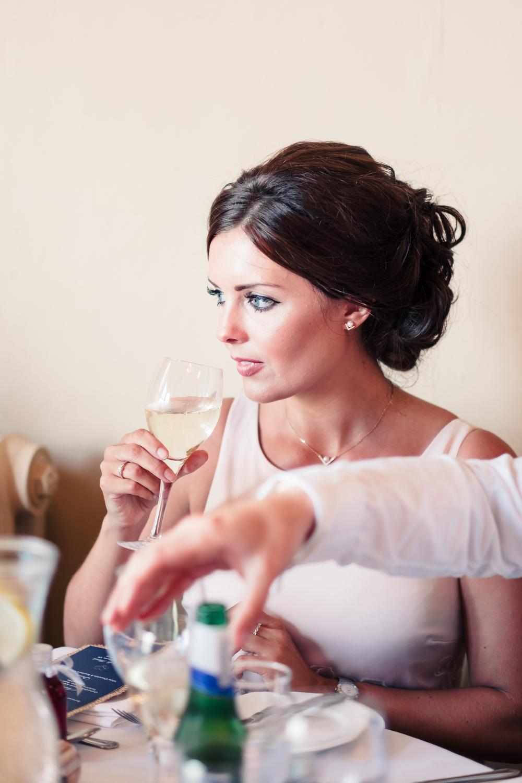 wedding Photographer  - www.thefxworks.co.uk31.JPG