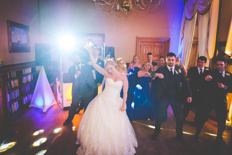 wedding Photographer  - www.thefxworks.co.uk33.JPG