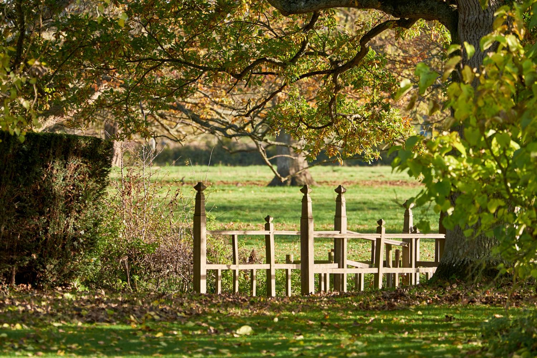 Photographer - www.thefxworks.co.uk30.JPG