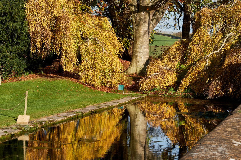 Photographer - www.thefxworks.co.uk38.JPG