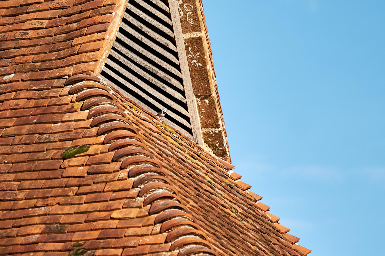 Photographer - www.thefxworks.co.uk24.JPG
