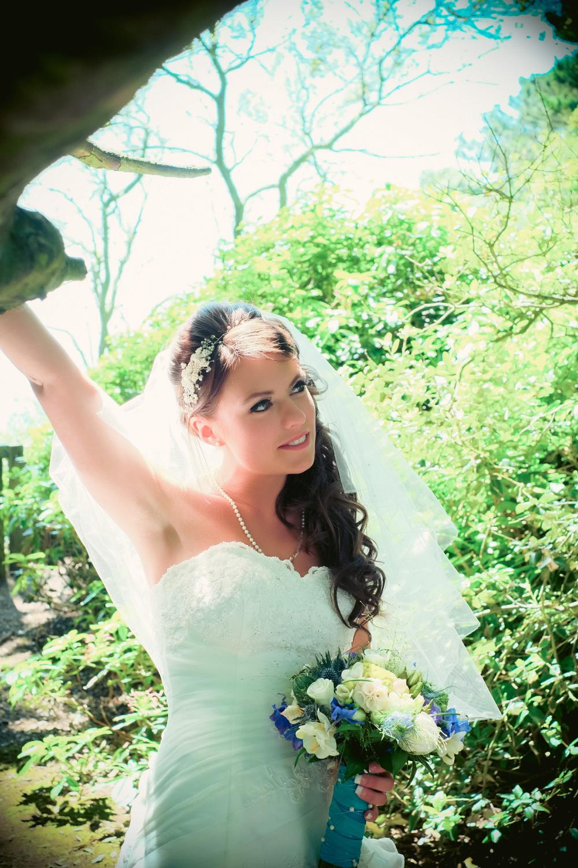 wedding photographer Bath Michael Gane- www.thefxworks.co.uk7.JPG