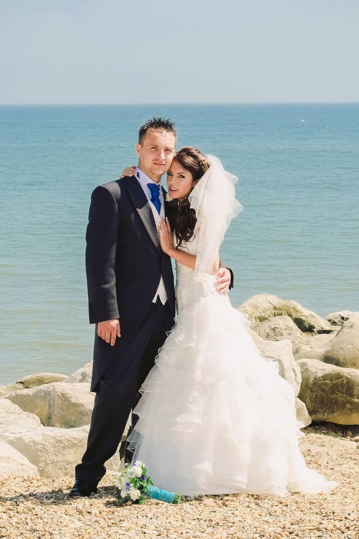 wedding photographer Bath Michael Gane- www.thefxworks.co.uk10.JPG