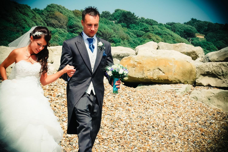 wedding photographer Bath Michael Gane- www.thefxworks.co.uk11.JPG