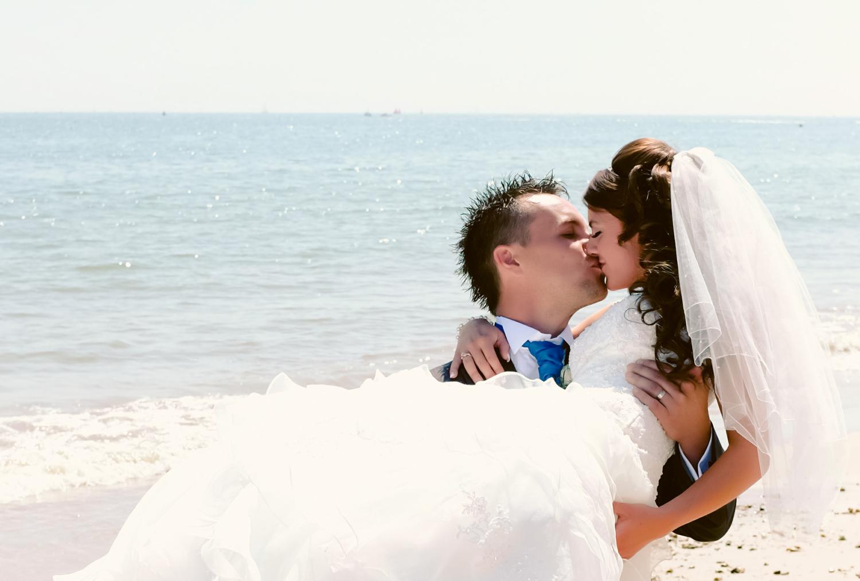 wedding photographer Bath Michael Gane- www.thefxworks.co.uk13.JPG