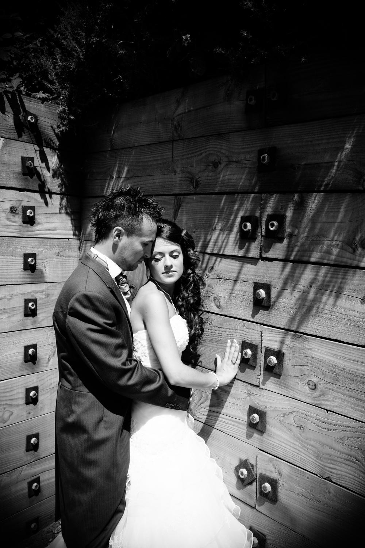 wedding photographer Bath Michael Gane- www.thefxworks.co.uk12.JPG