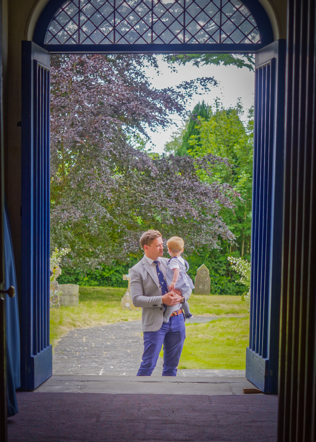 Bath Wedding Photographer - www.thefxworks.co.uk52.JPG