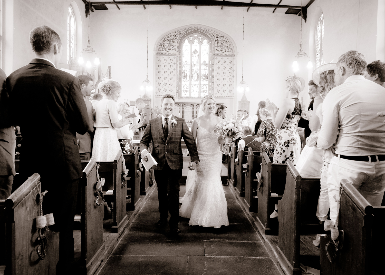 Bath Wedding Photographer - www.thefxworks.co.uk60.JPG