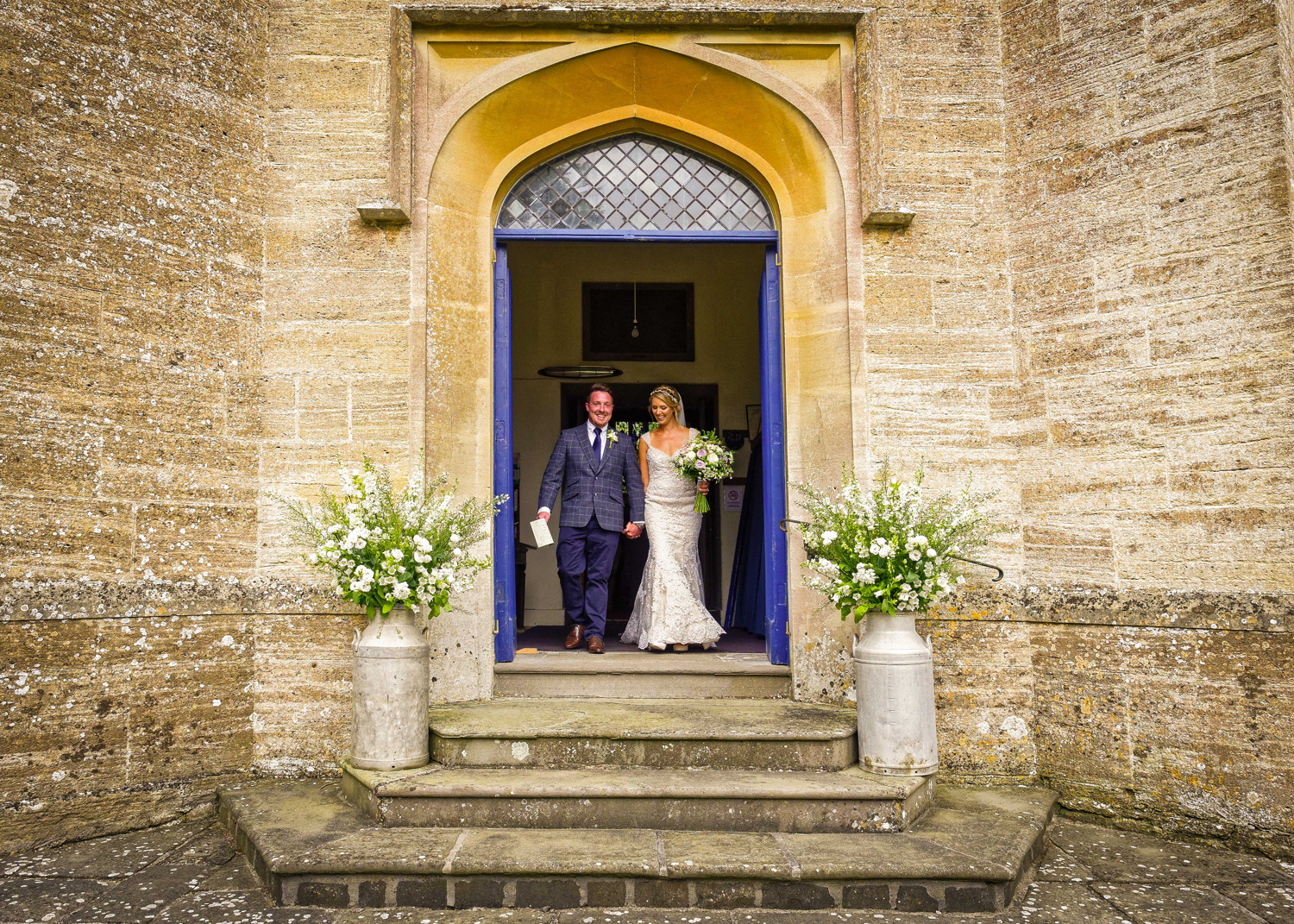 Bath Wedding Photographer - www.thefxworks.co.uk61.JPG