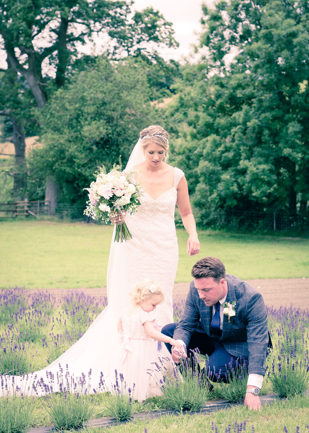Bath Wedding Photographer - www.thefxworks.co.uk71.JPG
