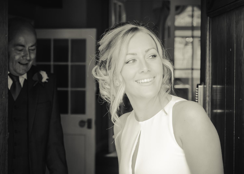 Wedding Photographer - www.thefxworks.co.uk4.JPG