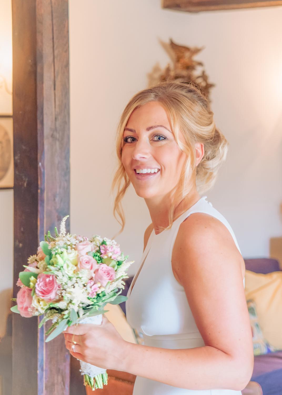Wedding Photographer - www.thefxworks.co.uk5.JPG