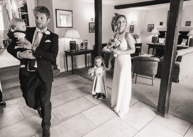 Wedding Photographer - www.thefxworks.co.uk6.JPG