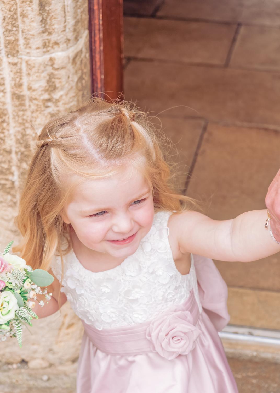 Wedding Photographer - www.thefxworks.co.uk8.JPG