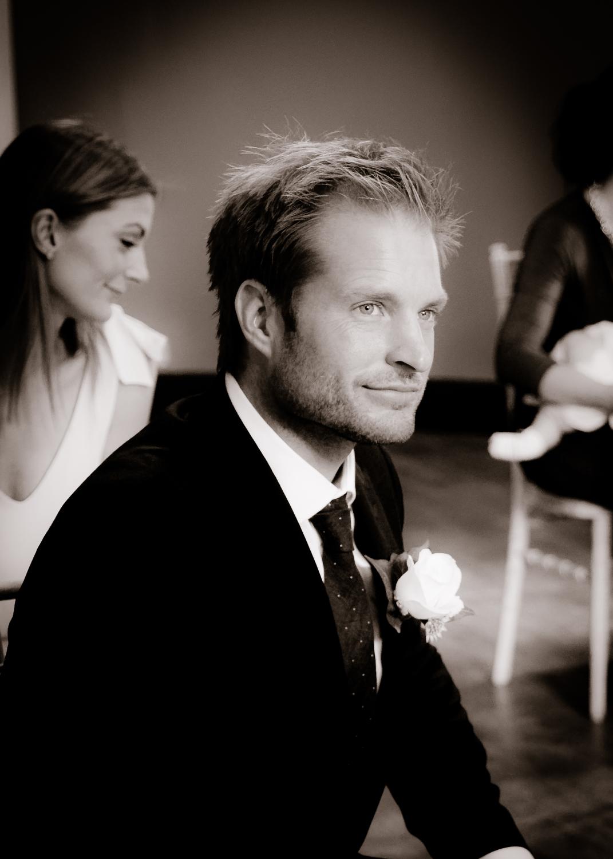 Wedding Photographer - www.thefxworks.co.uk13.JPG
