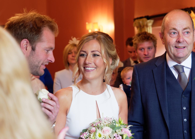 Wedding Photographer - www.thefxworks.co.uk15.JPG