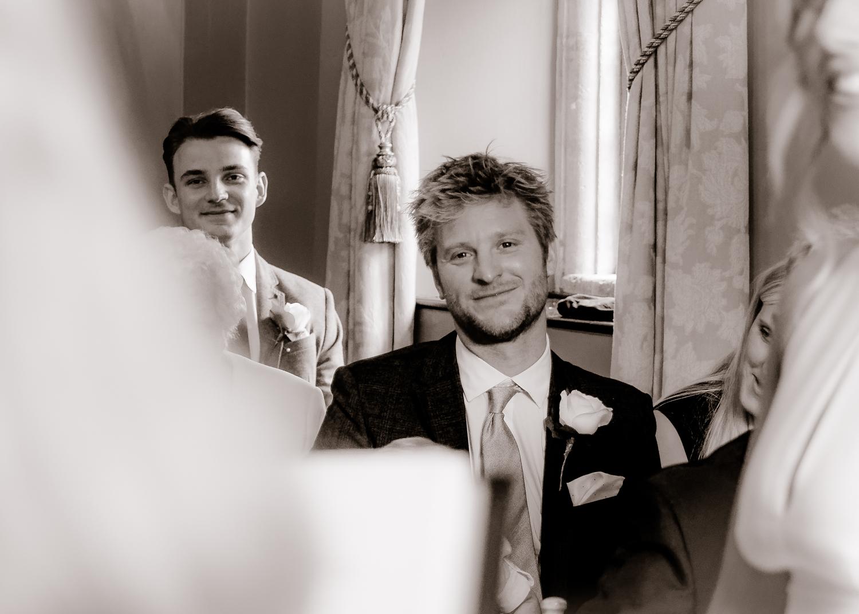 Wedding Photographer - www.thefxworks.co.uk16.JPG