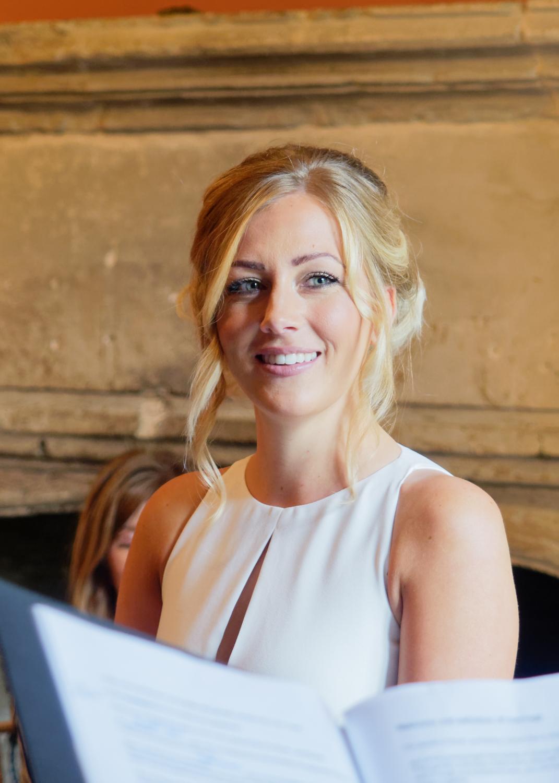 Wedding Photographer - www.thefxworks.co.uk17.JPG