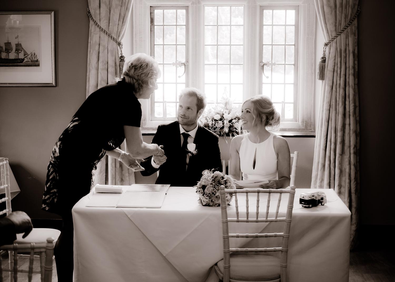 Wedding Photographer - www.thefxworks.co.uk20.JPG
