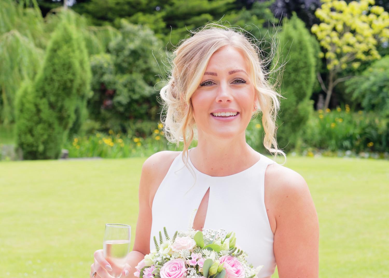 Wedding Photographer - www.thefxworks.co.uk21.JPG