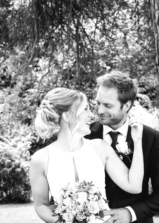 Wedding Photographer - www.thefxworks.co.uk23.JPG