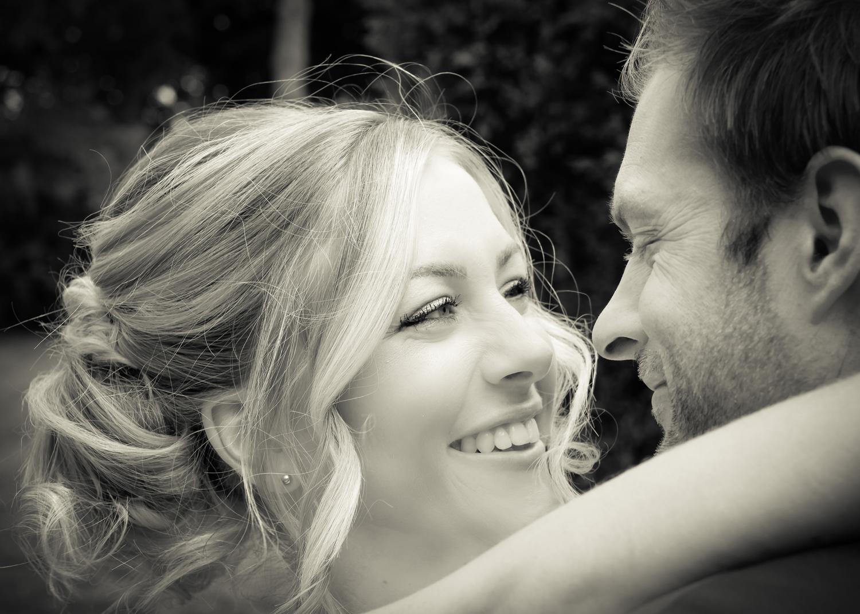 Wedding Photographer - www.thefxworks.co.uk24.JPG