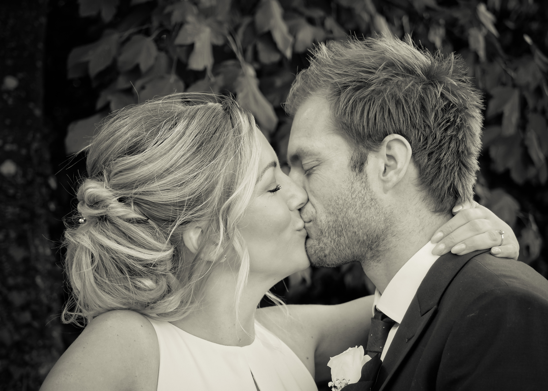 Wedding Photographer - www.thefxworks.co.uk26.JPG