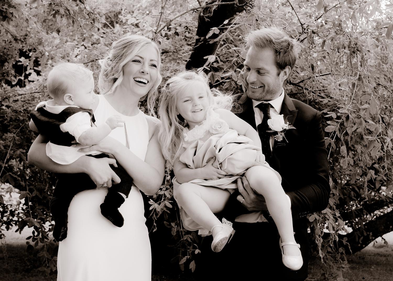 Wedding Photographer - www.thefxworks.co.uk30.JPG