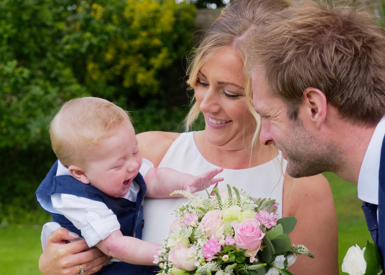 Wedding Photographer - www.thefxworks.co.uk32.JPG